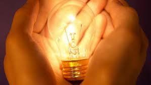 La norme Afnor sur l'éclairage au travail publiée