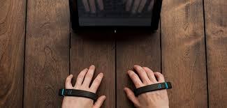 Les claviers de bureaux sont-ils amenés à disparaître ?