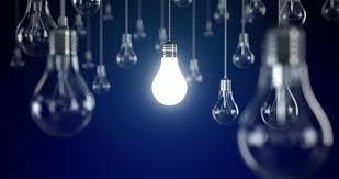 Optimiser la lumière pour remettre son horloge biologique à l'heure