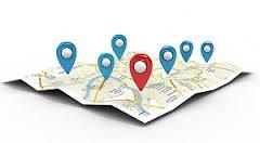 Y a-t-il une localisation idéale pour une entreprise ?