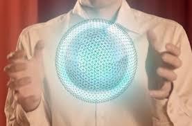 Bientôt une sphère pour remplacer souris et écrans tactiles ?