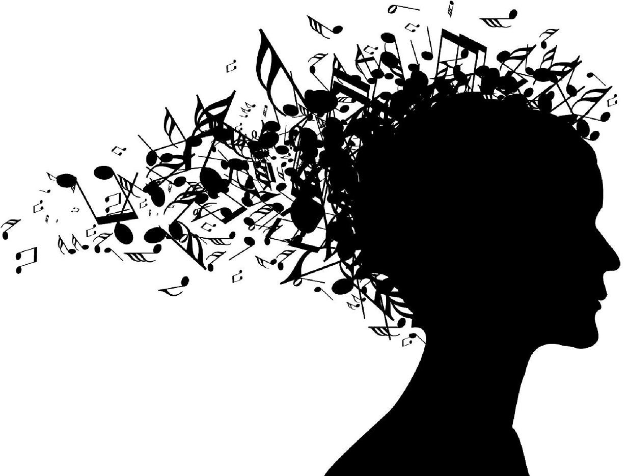 Quelle musique écouter au travail pour être plus efficace ?