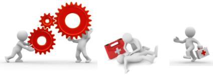 Comment choisir ses produits de premiers secours en entreprise ?