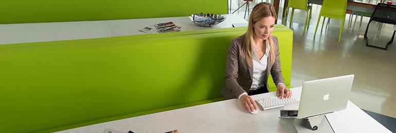 Participez au MOOC « Travail flexible » pour rendre le travail agile