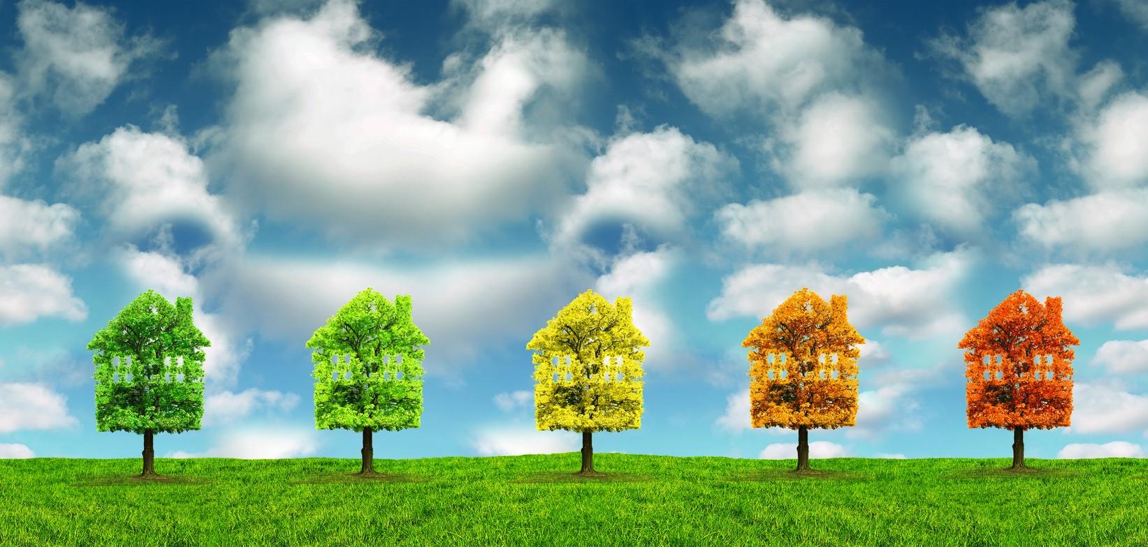 5 points à connaitre sur la consommation d'énergie