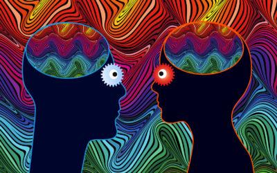 Du LSD pour être plus efficace au travail?