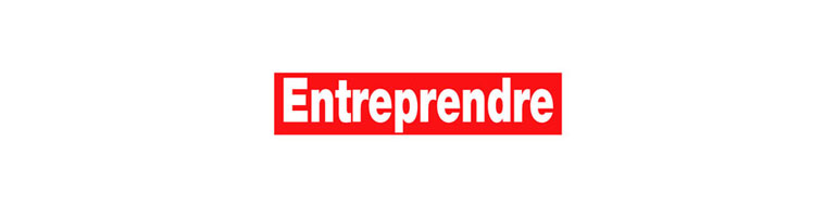 Entreprendre n°302 – Offiscenie