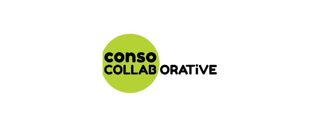 Consommons autrement avec consocollaborative.com