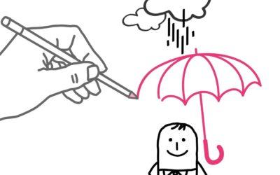 10 assurances qui peuvent sauver une entreprise