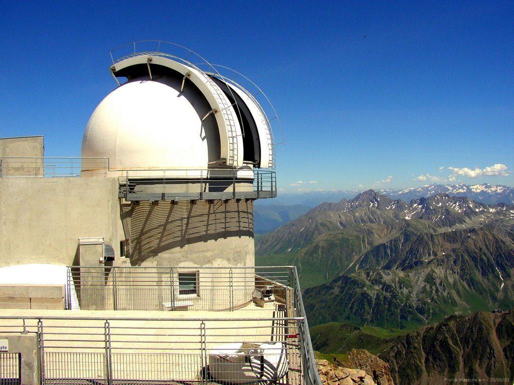 observatoire-du-pic-du-midi