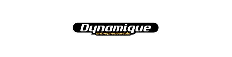 Dynamique Entrepreneuriale : interview de Stéphane Malherbe