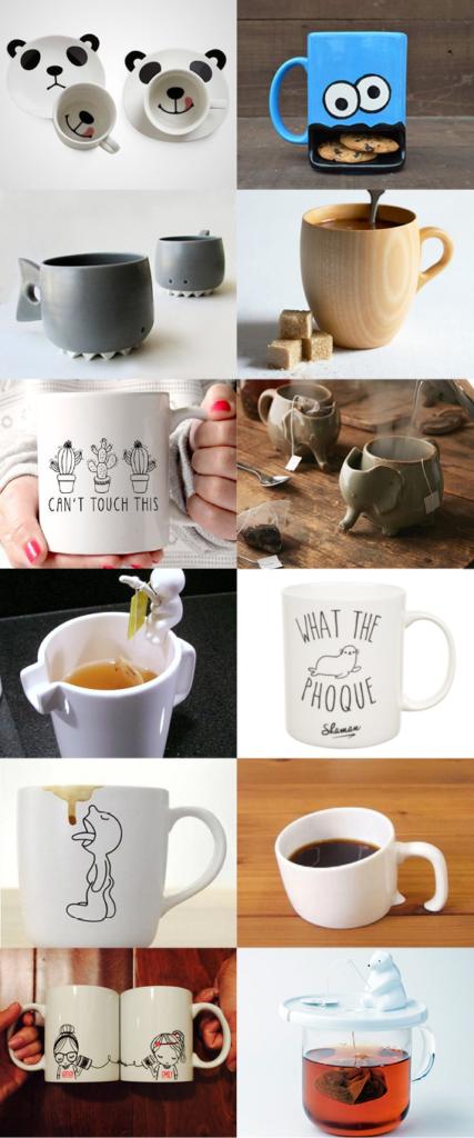4-mugs