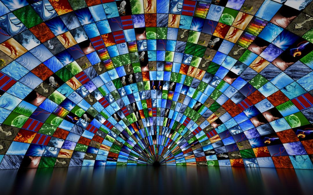 50 conseils pour passer moins de temps devant ses écrans