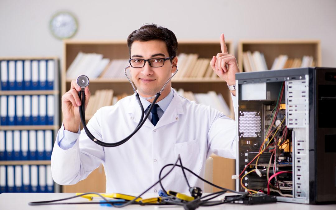 4 Conseils pour bien choisir son prestataire informatique