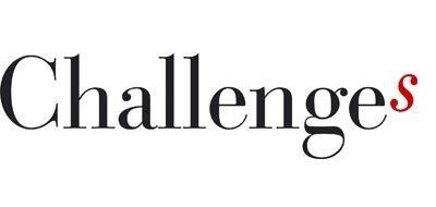 Challenges : 'Offiscenie, entreprise à suivre en 2017″