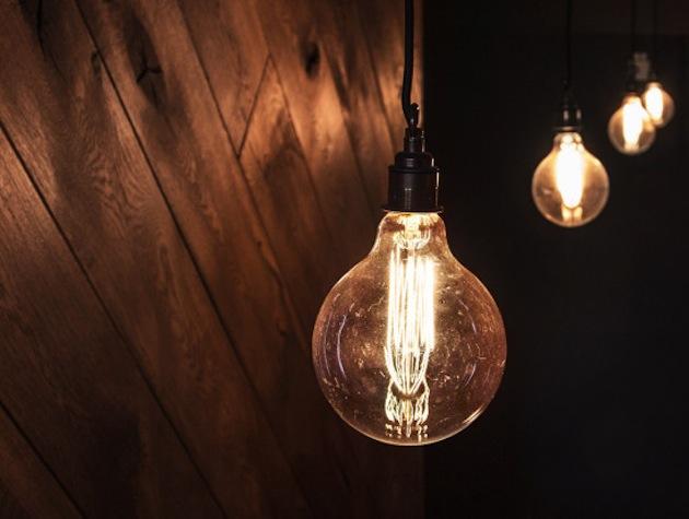 Ad Lucem : mettez en lumière votre originalité