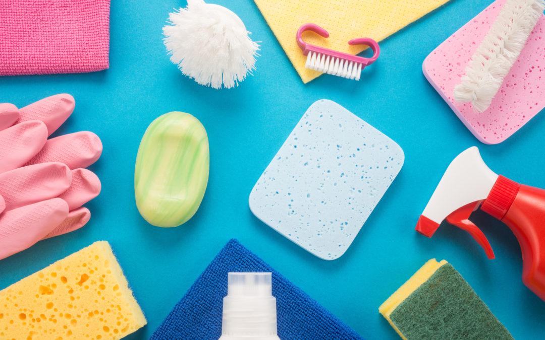 5 conseils pour choisir un prestataire de nettoyage