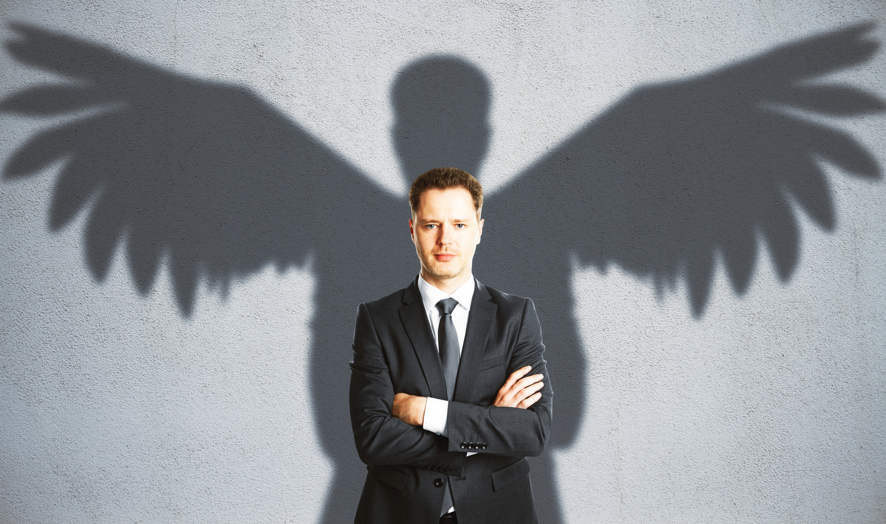 Business angels : des finances, mais pas que !