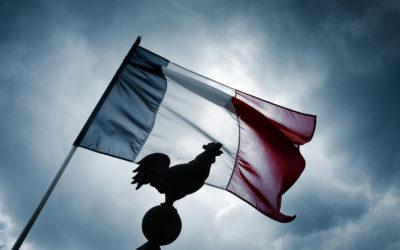 Bien-être au travail : la France mauvaise élève