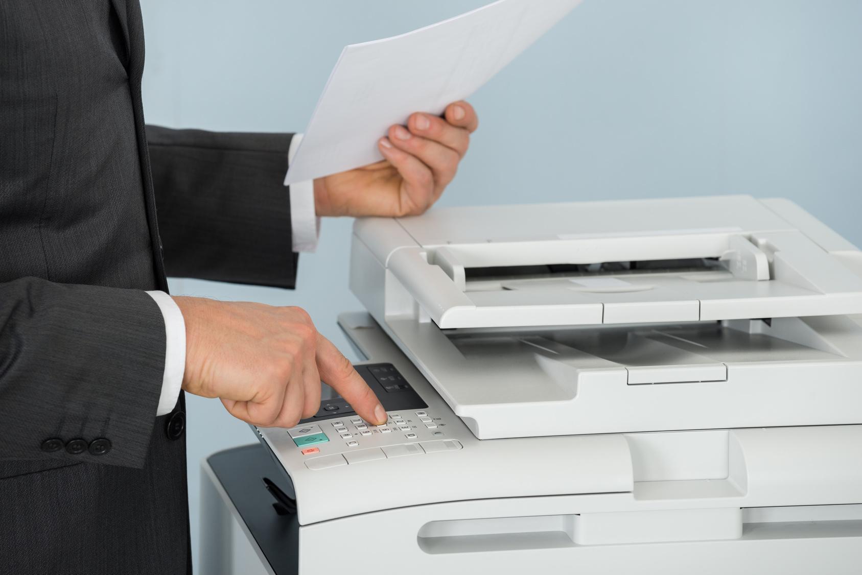 Savez-vous comment choisir une imprimante ?