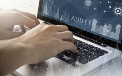 Réussir l'audit de votre parc informatique