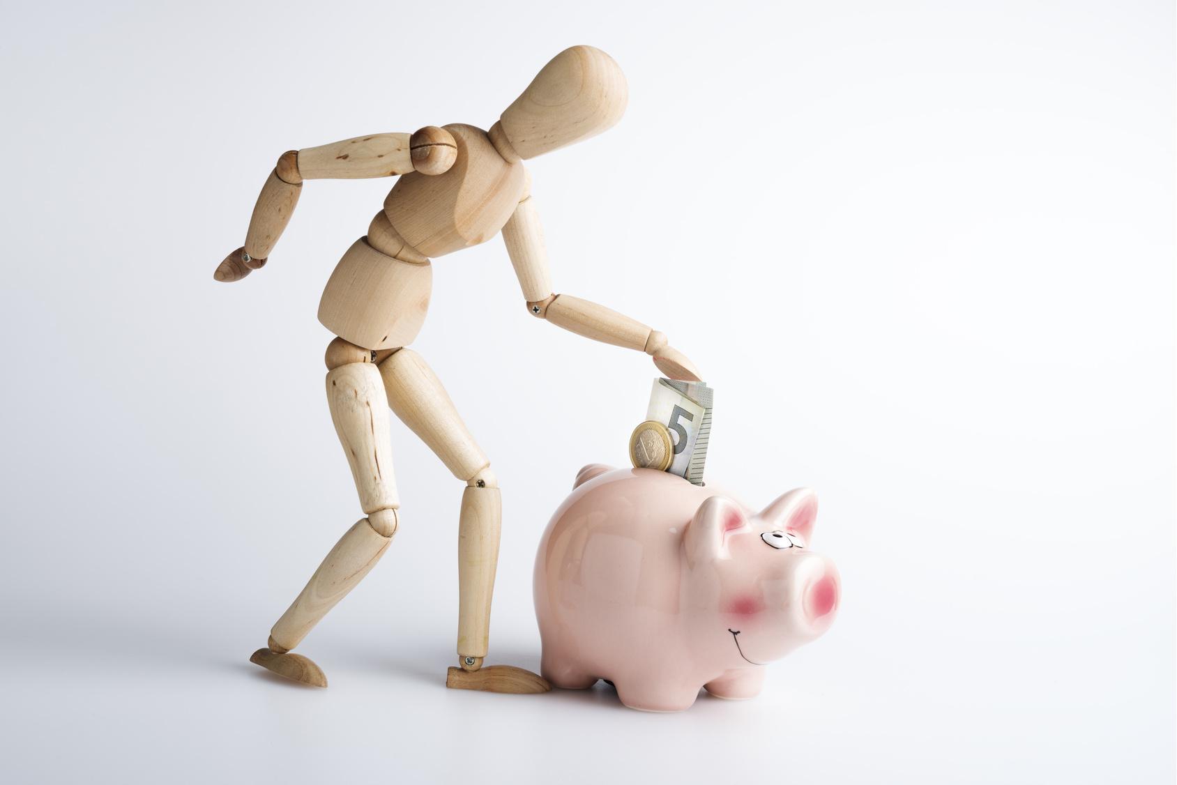 Remboursement des frais : ce qui est permis… ou pas !
