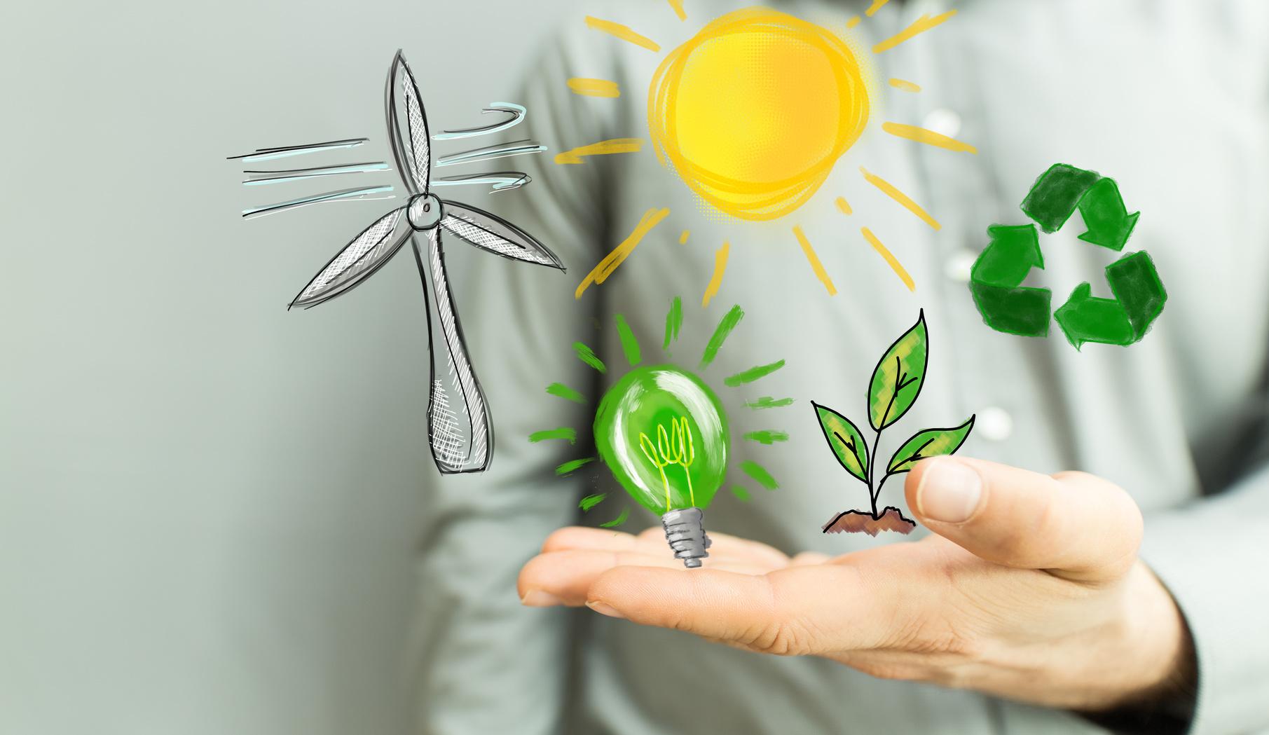 Loi de transition énergétique, la santé aussi est au programme !