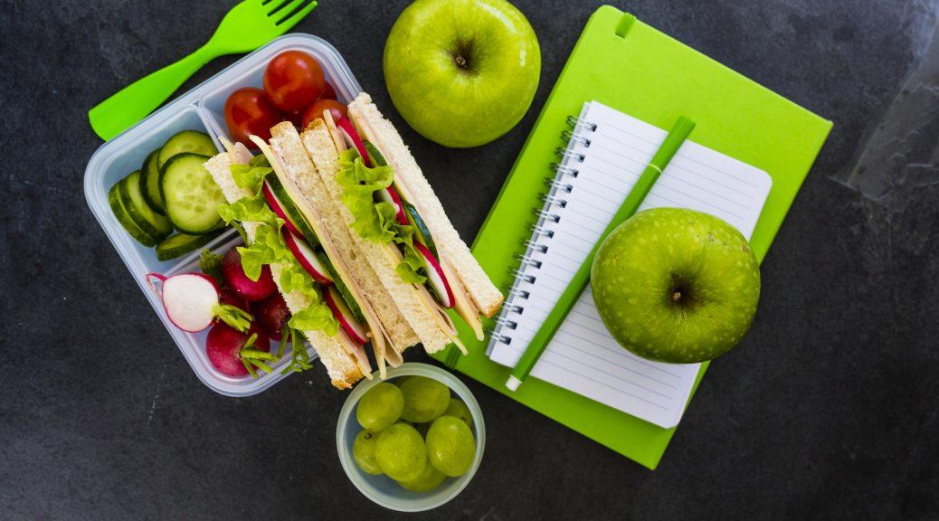 10 aliments efficaces pour une bonne concentration le blog offisc nie. Black Bedroom Furniture Sets. Home Design Ideas