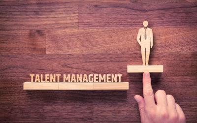 Le future de la gestion des talents