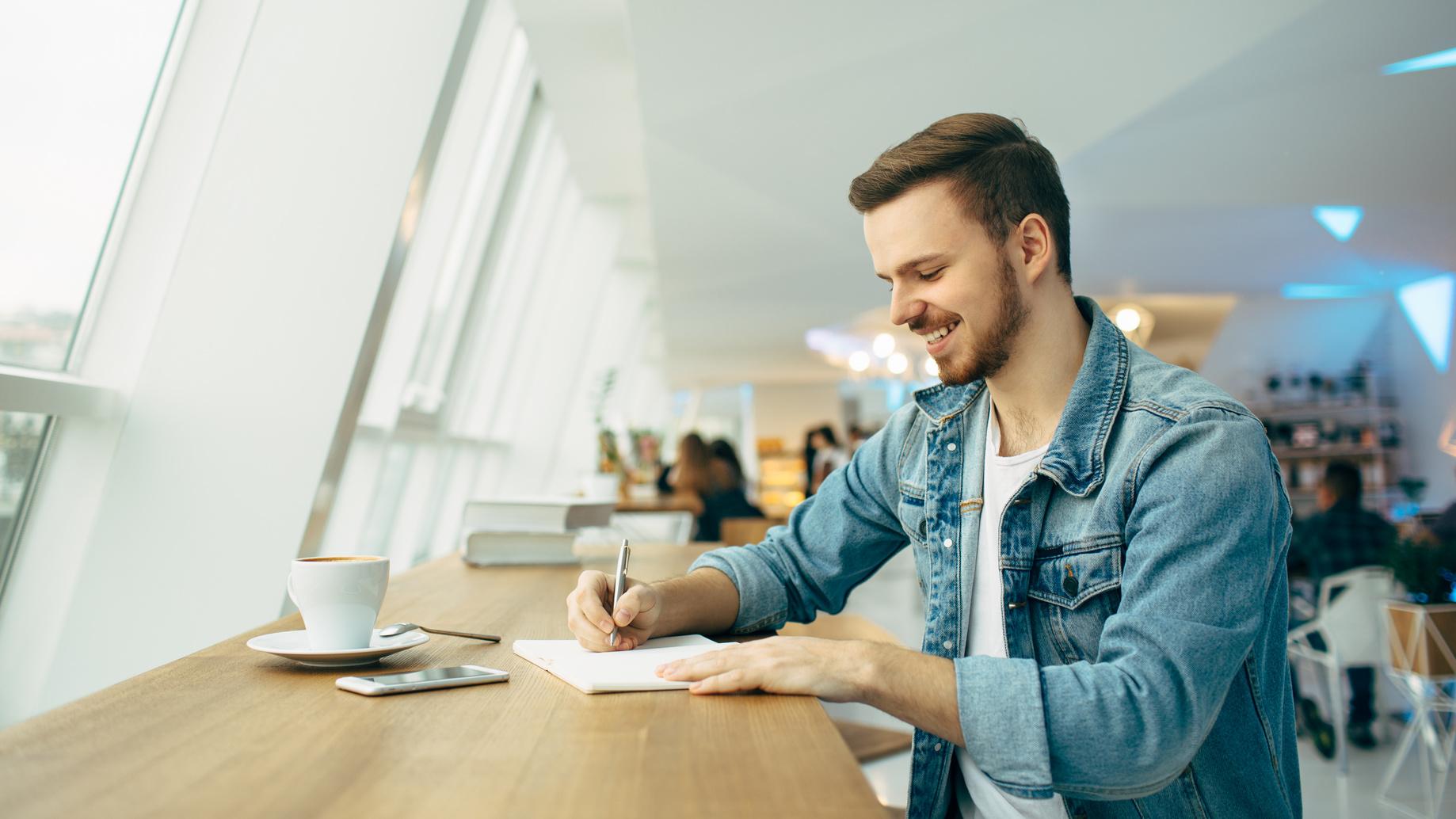 La génération Y et la vie professionnelle