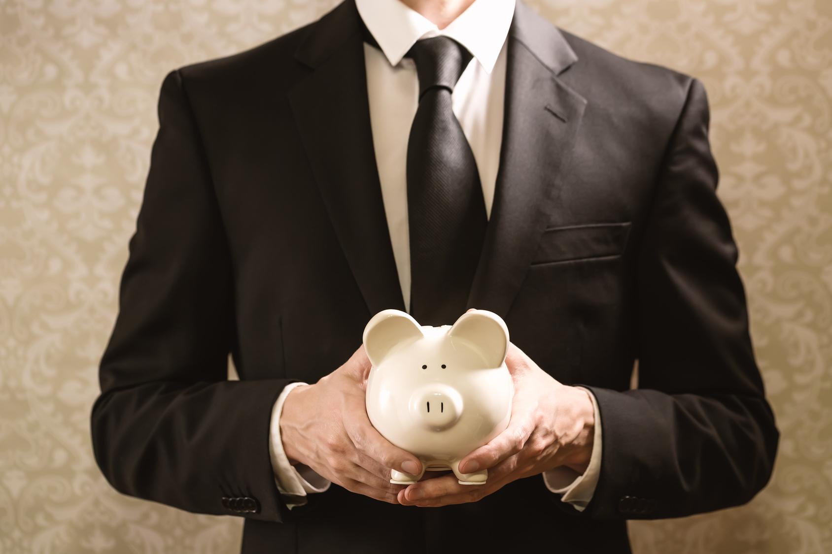 Comment choisir sa banque professionnelle ?