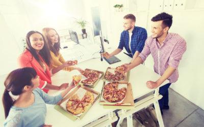 Quelques conseils pour améliorer sa culture d'entreprise