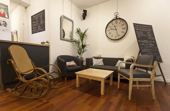 10 espaces de coworking parisiens