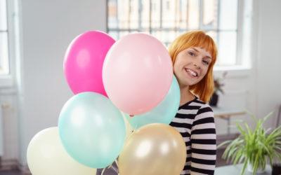 Comment organiser des anniversaires d'entreprise