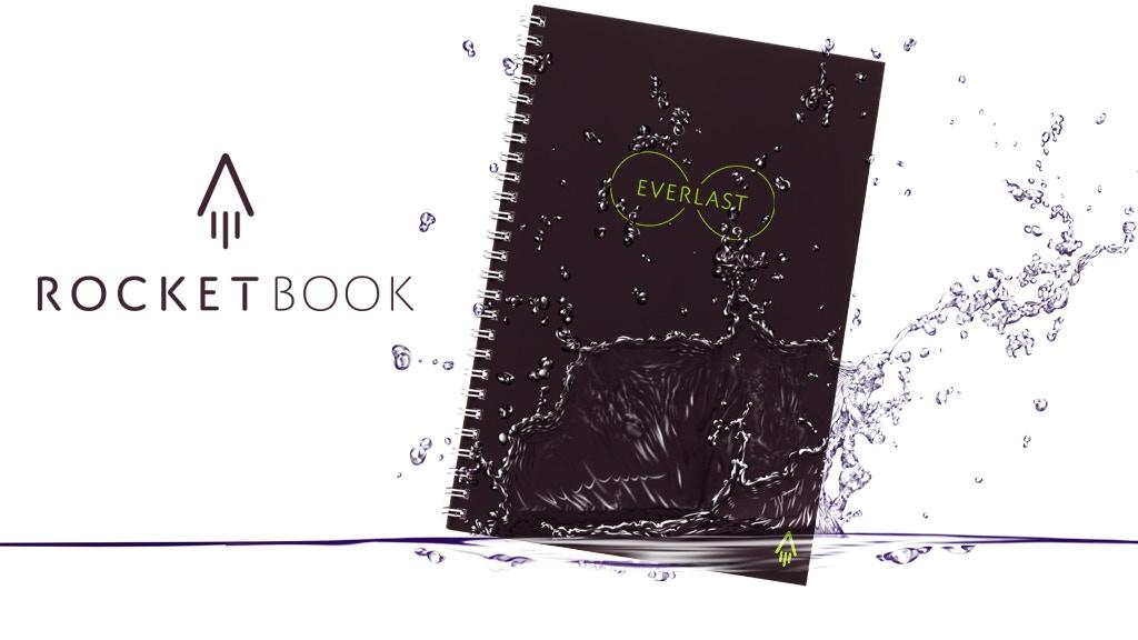 Un seul cahier pour toute la vie