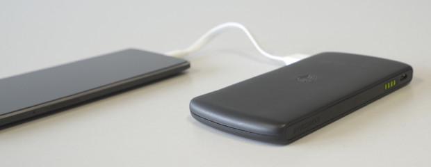InvizBox Go : la solution pour sécuriser vos appareils connectés