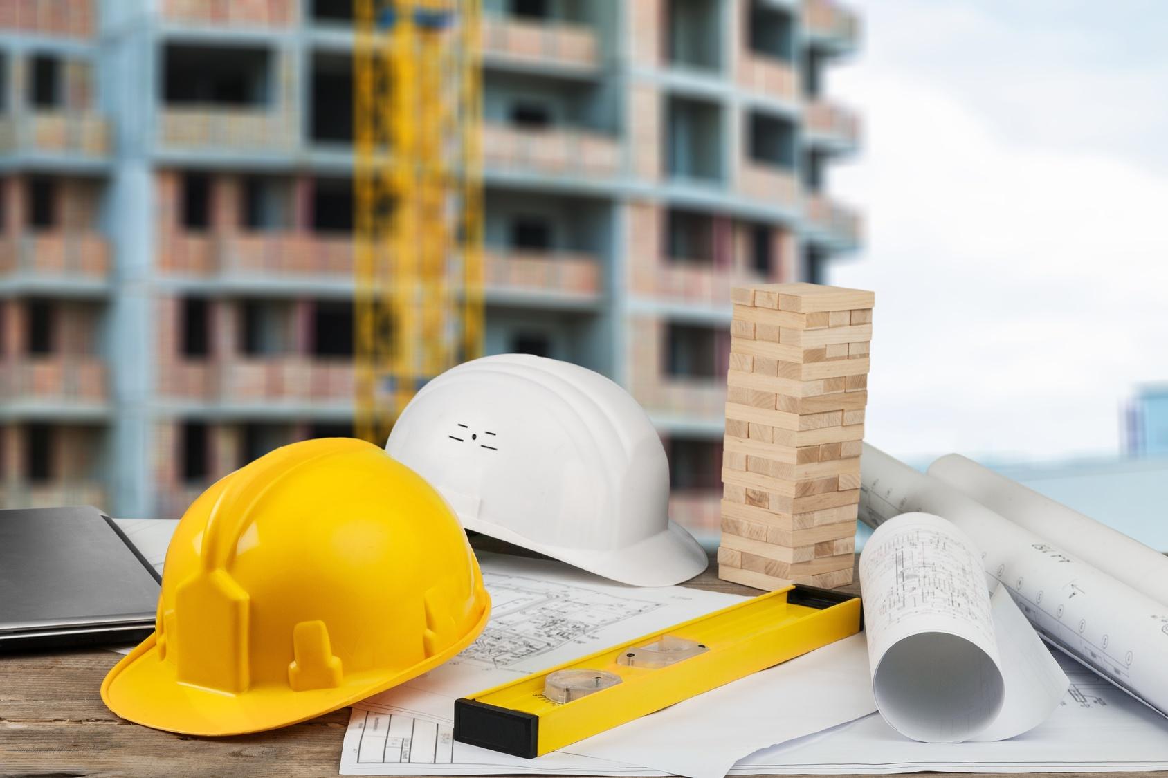 La prévention sécurité pour les TPE : mode d'emploi