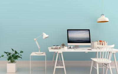 Conseils pratiques pour un environnement de travail idéal