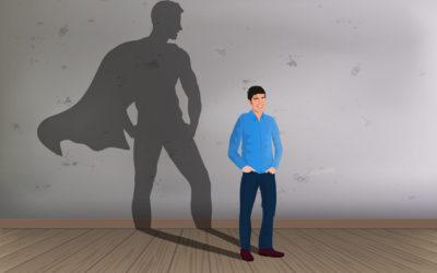 Le collaborateur polyvalent : zoom sur un héros de l'ombre