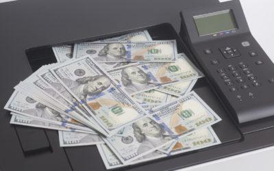 Chère imprimante : quels sont tes coûts cachés ?