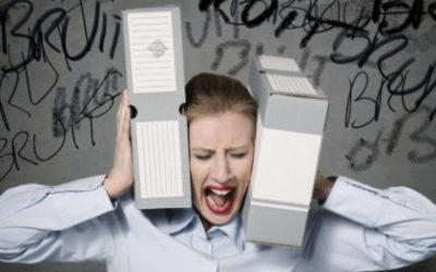 Le bruit au travail, comment éviter l'enfer au quotidien