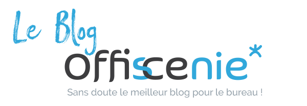 Le Blog Offiscénie