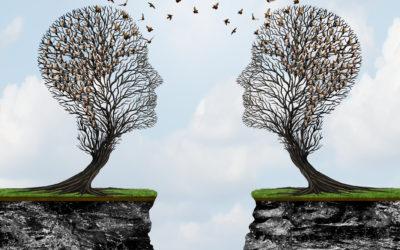 L'assertivité, une compétence qui vous démarque